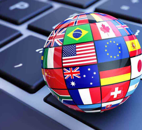 Certified Translation Office for Embassies